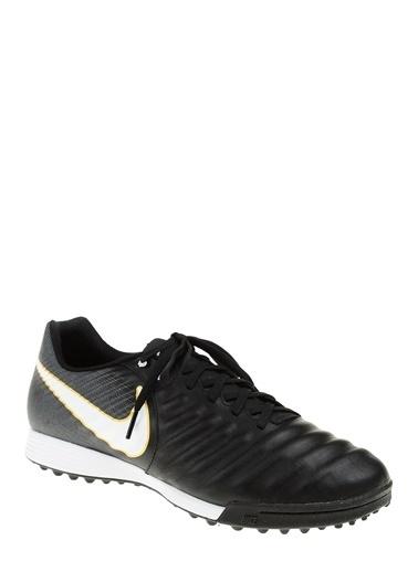 Nike Tiempox Ligera IV Tf Siyah
